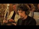 Giovanni Battista Lulli, Marche pour la Cérémonie des Turcs Modo Antiquo