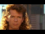 Icehouse -