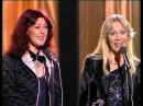ABBA Take A Chance On Me - Live Switzerland 79 Swedish LP audio HD