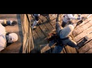 Assassin's Creed IV: Black Flag Мнение Черной Бороды