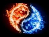 Браузерные игры №1 // Огонь и вода в Лесном храме