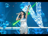 Nana - Na Na Ney  Official Music Video  Full HD