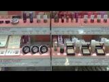 Иль де Ботэ - магазин эксклюзивной косметики и парфюмерии. Мнение Эксперта