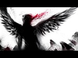 Celldweller - I Can't Wait (Metal Revision by Paul Udarov)