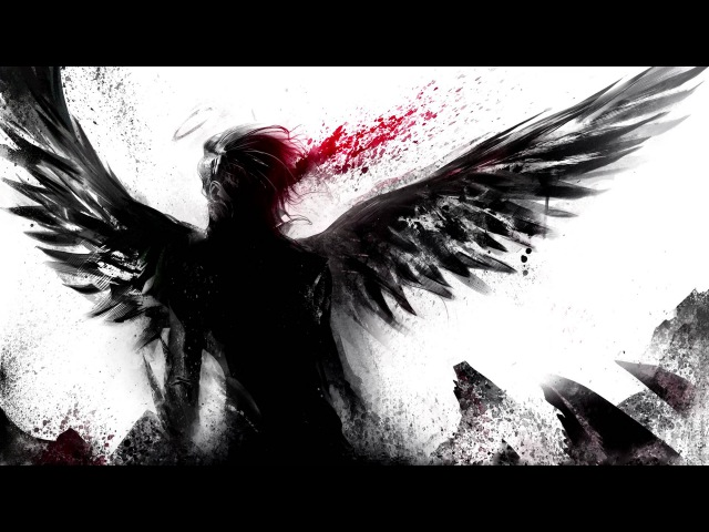 Celldweller I Can't Wait Metal Revision by Paul Udarov