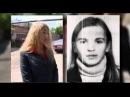 Криминальная Россия - Тайна красной машины. саша северный вор в законе убит видео.