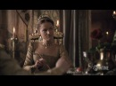 The Tudors Season 4 2010 Official Trailer Jonathan Rhys Meyers Henry Cavill SHOWTIME Series