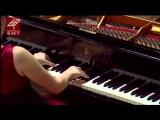 Victoria Vassilenko - L.van Beethoven  - Piano Concerto No1