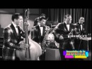 Bill Haley and The Comets Crazy Man Crazy 1953