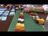 Bargelo redondo por Ana Cosentino - 20052014 - Mulher.com - P22