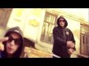 Гуф Guf ft. Смоки МО - Красная Стрела (2011) НОВИНКА