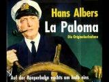 Hans Albers - Unter hei