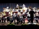 Peronne-Marsch - Hans Felix Husadel