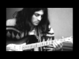 Jon Lord &amp Ian Gillan - Over and Over (In Memoriam Jon Lord HQ)
