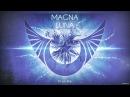 Alicornae EP Jyc Row - Magna Luna