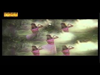 Паника повсюду //Aatank Hi Aatank Movie Song-Ek Duje Pe Marne Wale