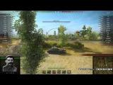 Код чит на победу в World of Tanks
