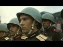 Документальный проект 1941-1945. Великая война.