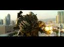 Dubstep Brutal War 7 (VII) E-Force (Original Video)