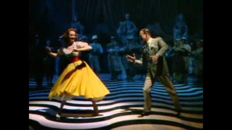 Bill Haley :::: Rock-A-Beatin' Boogie.