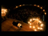 Beethoven Sonata N 14 'moonlight' Daniel Barenboim