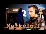 Самые красивые моменты ProИгроков №1 Егор ] markeloff [ Маркелов