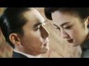 22. Alexandre Desplat - Wong Chia Chi's Theme
