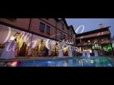 Villa Stefana - презентация Hyundai Genesis
