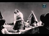 Гелена Великанова Цыганка-молдаванка