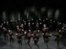 Sukhishvili London 1985 Georgian dance - Khorumi