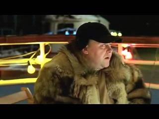 Мусорщик , русский фильм , мелодрама
