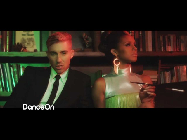 Bobby Newberry Ft. Jessie the Toy Boys - Dirrty Up - Official Censored Music Video