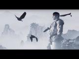 Street Fighter V Full Length CG Trailer