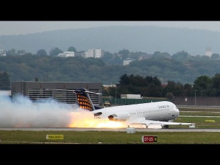 Авиакатастрофы Совершенно секретно ''Взлёты и падения'' Youtube
