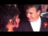 Whitney Houston &amp Kevin Costner Didn't We Almost Have it All