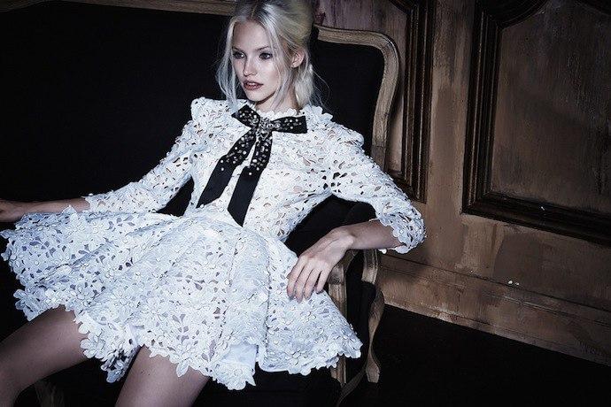 8704a7131d6 Русские бренды одежды известные во всем мире -Российские и ...