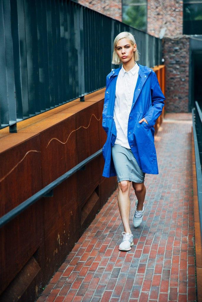 b8fed762389 Выпуском верхней одежды занимается и известная российская марка  KiraPlastinina. Продукция рассчитана на девушек до 25 лет