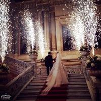 Поздравление на свадьбу по кавказски 525