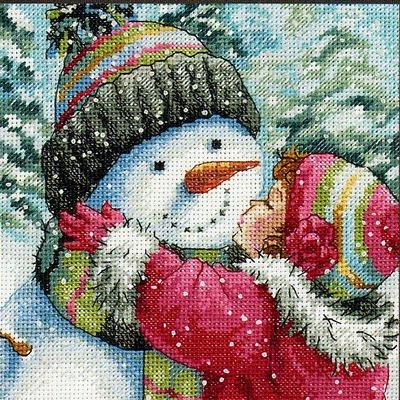 бесплатные схемы новогодней тематики вышивка