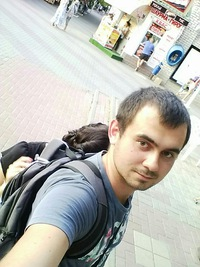 Вадим01991