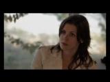 ◄Портрет в сумерках(2011)реж. Ангелина Никонова