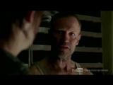 Промо + Ссылка на 3 сезон 15 серия - Ходячие мертвецы / The Walking Dead