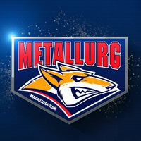 metallurg_khl