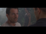 Анаконда 2: Охота за проклятой орхидеей / Anacondas: The Hunt for the Blood Orchid (2004)