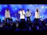 Boney M. feat. Liz Mitchell - Marys Boy Child (Live 2015 HD2)