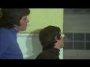 Hababam.Sinifi.1975.1080p.otukenim