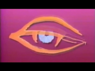 Information Society - What's on your mind (Pure Energy) (12 Club Remix - Andy Rick Video Edition