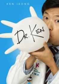 Доктор Кен / Dr. Ken (Сериал 2015)