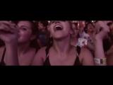 [сходства в музыке] David Guetta & Showtek (Sun Goes Down) : Наталья Могилевская ; Ace Of Base.