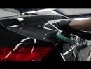 детейлинг Acura ZDX